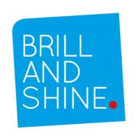 Brill and Shine