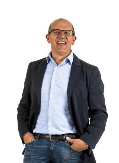 Lorenzo Finadri