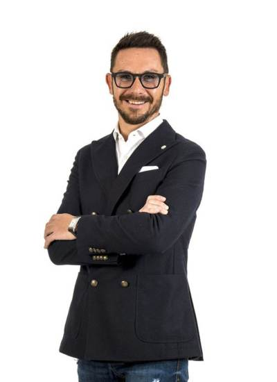 Gianni Ress