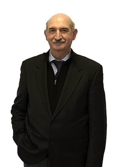 Luciano Migliorini