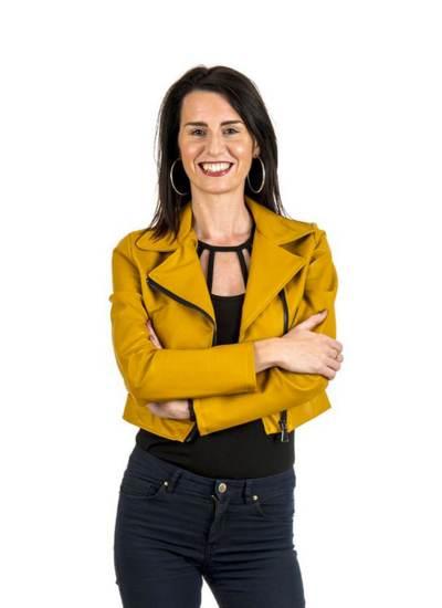 Sara Mattedi