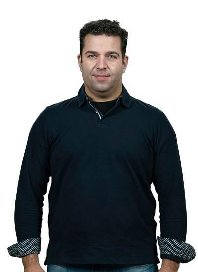Claudio Biasi