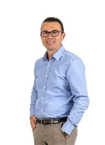 Christian Furlan